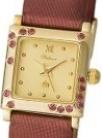 Женские наручные часы «Джулия» AN-90217.416 весом 12.5 г