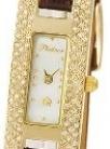 Женские наручные часы «Инга» AN-90411.101 весом 9.7 г