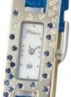 Женские наручные часы «Инга» AN-90442.101 весом 8 г