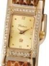 Женские наручные часы «Мадлен» AN-90551-4.416 весом 7.5 г
