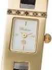 Женские наручные часы «Северное Сияние» AN-91415.103 весом 12 г