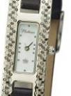 Женские наручные часы «Инга» AN-90445.101 весом 8 г