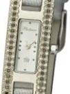 Женские наручные часы «Инга» AN-90445.201 весом 8 г