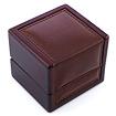 Упаковка под кольцо U-0012 весом 0 г  стоимостью 1800 р.
